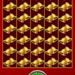 9 Reel Expansion Maximum Result